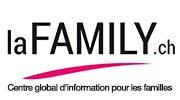 _0013_automnales_animation_logo_lafamily