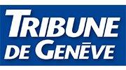 _0000_tribune_geneve