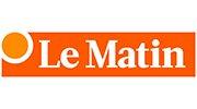 _0002_logo-lematin