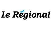_0003_logo-le-regional