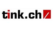 _0005_logo_tink-ch_-580x147