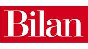 _0008_logo_bilan