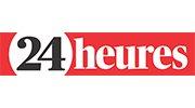 _0009_logo_24heures