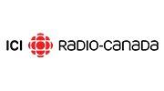 _0011_ici-radio-canada-logo